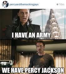 MEMES! | Percy Jackson Fanpage via Relatably.com