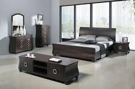 High Gloss Black Bedroom Furniture Grey Gloss Bedroom Furniture Asda Best Bedroom Ideas 2017