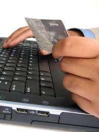 Jak przebiega zaciąganie pożyczki przez internet