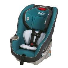 com graco contender 65 convertible car seat sapphire baby