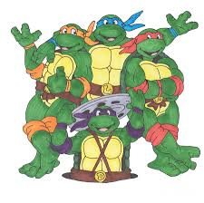 pictures of turtles to print. Simple Print Exclusive Pictures Of Turtles To Print A