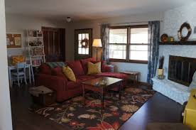 Small Living Room Decorating With Fireplace Living Room Living Room With Corner Fireplace Decorating Ideas