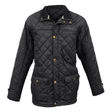 OFF61%| barbour online shop | barbour outlet uk mens quilted ... & mens quilted jacket black Adamdwight.com