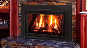 Energy Products U0026 Design  Fireplace GalleryKozy Heat Fireplace Reviews