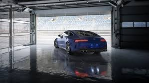 View inventory and schedule a test drive. The Amg Gt 4 Door Coupe Mercedes Benz Usa