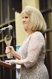 Recognizing women: Athena Leadership Award presented Jan. 25   Community    thedailytimes.com