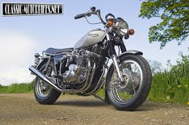 top 10 most sought after classic motorcycles classic motorbikes