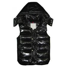 Broadcloth <b>Women's</b> Vests | <b>Women's</b> Outerwear & Coats - DHgate ...