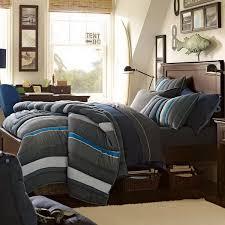 teen boy comforter set fantastic modern teenage boys bedroom kids dark 15