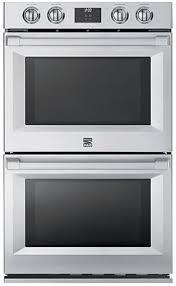 kenmore kitchen appliances. kenmore pro suite 7 kitchen appliances