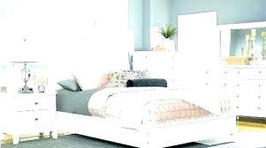 gardner white bedroom sets – rezzago.co