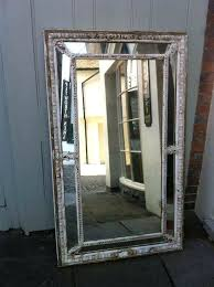 oversized wall mirrors pic oversized wall mirrors of oversized wall mirrors house how to renovate a throughout that amazing wall mirror