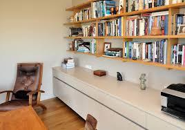 home office workstation. Home Office : Workstation White Design \u0026 Supply F