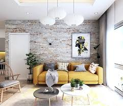 interior brick wall paint ideas architecture absolutely design interior brick wall home designing home design ideas interior brick wall paint ideas