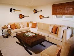 Living Room Couch Choosing Living Room Furniture Hgtv