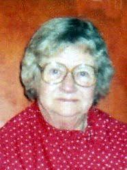 Nellie Caroline Fite – North Platte Post Archive
