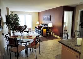 Bedroom  Medium  Bedroom Apartments For Rent Linoleum Wall Decor - One bedroom apartment ottawa