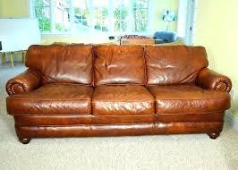saddle leather couch saddle leather couch distinctions saddle leather sofa couch sectional saddle leather sectional couch