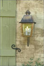 cottage outdoor lighting. Cottage Style Lamp Country Outdoor Lighting Full Size Of Bathroom Light Fixtures .