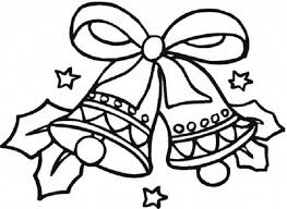 Small Picture Emejing Coloring Pages Christmas Ornaments Images New Printable
