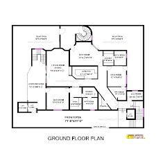 700 square foot house plans square foot house plans awesome square foot house plans sq yards