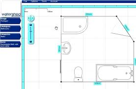 ikea furniture planner. Bathroom Planner Image Bathtub Ideas Beautiful Metal Best Design Ikea Furniture O