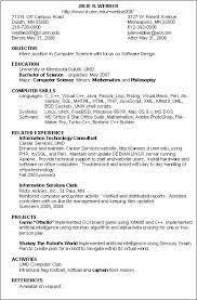 Resume Software Mac New Help Writing A Professional Resume Httpwwwresumecareer