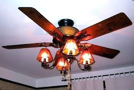 architecture 5 wire ceiling fan capacitor elegant drmarkmcbath info lovely intended for 0 from