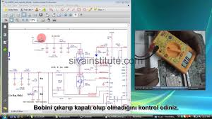 how to check dead short laptop motherboard step by step