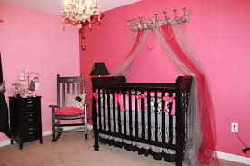custom baby crib bedding