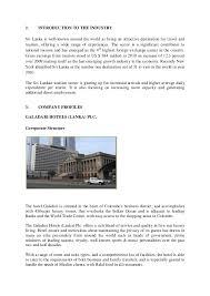 modest proposal essay samples