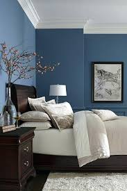 bedroom paint ideas brown. Paint Colors That Go With Brown Medium Size Of Living Combination For Dress Bedroom Painting Ideas