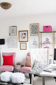 cute office decor. 265 best office decor supplies u0026 tech images on pinterest spaces ideas and work cute
