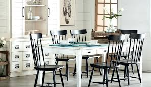 full size of bobs furniture enormous dining table marble pub set sets wooden wood room solid