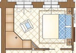 Armadi Angolari Per Ragazzi : La casa giusta camera matrimoniale camere da letto cameretta