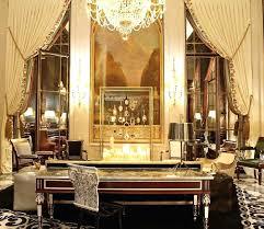 le chandelier paris hotel building e architect hotel hotel petit chandelier paris 14