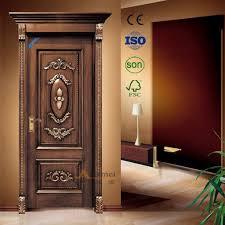 exterior door designs. Antique Front Door Designs Home Decor Interior And Exterior Gallery Inspirations E