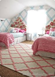 minimalist girls bedroom rugs in rug for room unique carpet carpet girls room