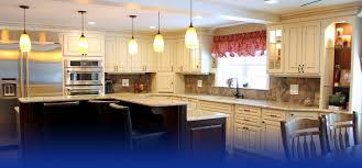 Elegant Kitchen elegant kitchen remodel 7334 by xevi.us