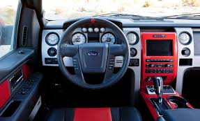 2017 ford raptor interior. ford raptor interior u003eu003e find the best 2017 pictures at add