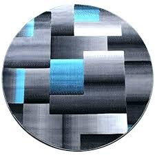 good contemporary round rugs for contemporary round area rugs new area rugs rugs modern contemporary round