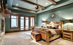 mountain lodge style furniture. indian lakes mountain lodge style rusticbedroom furniture