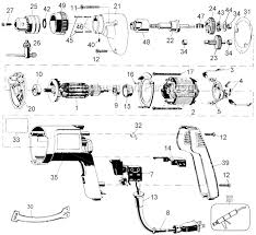 black and decker 1575 parts list and diagram type 101 black and decker 1575 parts list and diagram type 101 ereplacementparts com