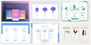 Pricing Page Design Inspiration Pricing Tables Design Inspiration Muzli Design Inspiration