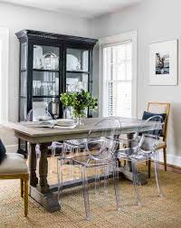 dining room makeover ideas. Dining Room Makeover Ideas Modern Wall Decor Rustic Table Farmhouse Small Pinterest Contemporary I