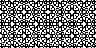 Arabic Pattern Islamic Designs Google Search Islamic Art Pattern