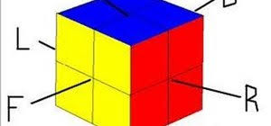 Best 2x2 Cube   The Best 2x2 Speed Cubes on The Market Today besides Moyu Lingpo 2x2 Black Base   Moyu   Cubelelo also 2x2 Rubiks Cube   eBay in addition 2x2 Rubik's Cube   RUBIK'S   Clas Ohlson additionally QiYi Cavs 2x2   Puzzle Galaxy in addition How to Solve a 2x2 Rubik's Cube using only two algorithms in addition Solve the 2x2 Rubik's Cube   You CAN Do the Rubiks Cube also YJ GuanPo 2x2   kubekings together with rubik's pocket cube 2x2 on Scratch also Rubiks cube 2X2 lösen für Anfänger   YouTube furthermore TheCubicle us   YJ 2x2   2x2. on 2x2