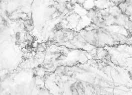 marble floor texture. Wonderful Marble Tampa Marble Flooring With Marble Floor Texture T