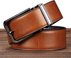 product images gallery leather belt men s