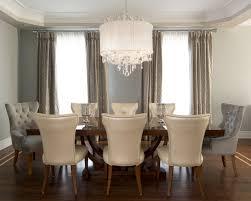 bronze crystal dining room chandelier